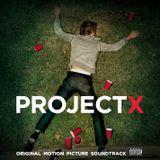 Kid Cudi - Pursuit of Happiness (Steve Aoki Dance Remix)