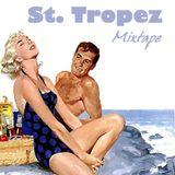 St. Tropez Mixtape