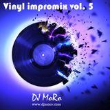 Vinyl impromix vol. 5