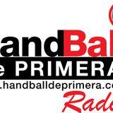 Handball de Primera - Lunes 19 de Marzo de 2018