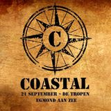 COASTAL 21-09-2013 PROMO MIX BY TAMORE