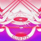 CLUB Z1Z1 - #4 - FRANZ FRANCE  & STEFAN BURNE - 16/05/2018 - RADIODY10.COM