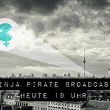 Ninja Pirate Broadcast - BoJack Horseman hat das Vertrauen in Star Wars verloren!