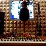 METALZONE RADIO SHOW 22/02/2017