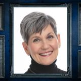 Dare To Dream, LYNNE McTAGGART: The Power of Eight, How Intention Changes Your Life, with Debbi Dach