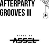 Assel - Afterparty Grooves III mix
