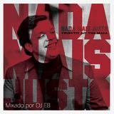 DJ EB - Nada Mais Justo (Tributo ao Tim Maia)