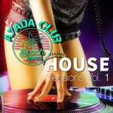 Ayada Club House Sessions Vol.1