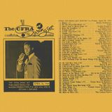 Ottawa Top 40 Chart: April 26th, 1968