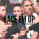 "Lace Em Up- Ep.65 ""Judgment Day"""