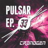 Pulsar Podcast Episode 33 // 2.23.16