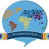 Cultur'et vous - Perrine, Manon et Marie de l'association Internation'Albi