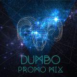 DumBo - Promo Mix
