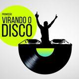 Luca Di Belucio - Virando O Disco