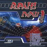 Rave Now! (Vol.1) (CD1 & CD2)