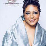 "ACTUALITY Talk w/ Doc Mel Episode #025 Katrina ""Kat Tat"" Jackson"