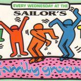 Stuart Dee - Steamers Newquay - 1995 - Part 1