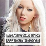 Everlasting Valentine Trance 2015