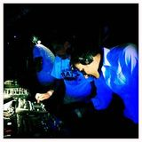 Manuel Perez & Raph Dumas aka The Entertainers - live set august 2011