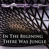 SixFootUnda - In The Begining, There Was Jungle