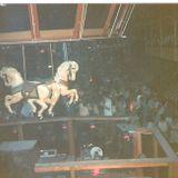 BackStreet 1986 WMC Part 1