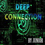 Deep connection (Vol.1)
