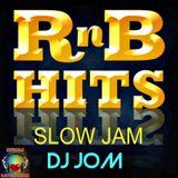 RnB Hits - Slow Jam