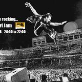 #1.04 Pearl Jam 18.4.2018