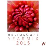 Helioscope Yearmix 2015