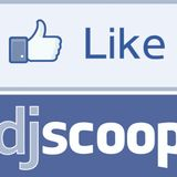 djSCOOP - Not So Radio. Vol 1