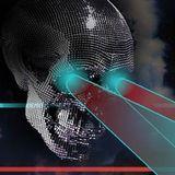 Death Disco 20140419 Opening Set