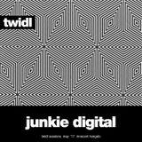 Junkie Digital // Twidl Sessions // May '17 // Club Innocent