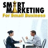 Smart Marketing for Small Business with Robin Samora
