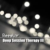 Reestar - Deep Session Therapy III