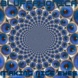 Bluffphonica - Making Nice Eyes