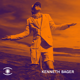 Kenneth Bager - Music For Dreams Radio Show - 9th September 2019