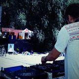Sunny Deep House Mix by M.Czumaj