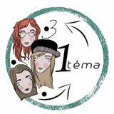 Három az egyben - 2015.11.11. Slam poetry