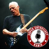 SER052: Rattle That Bowl (David Gilmour In Concert)