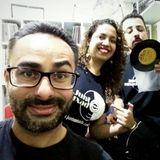 Junto e Mixado - Programa 131 - Rádio UFMG Educativa