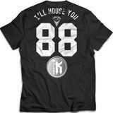 I'll House You - Milan K
