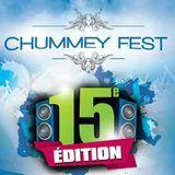 Liveset Chummey fest 16=05-2015 - Miss ShEvEr