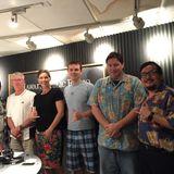 Drones in Hawaii - 2015 Update