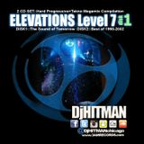 DjHITMAN - Elevations Level 7 Disk 1 (3amRecords.com)