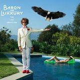 GordieJay Presenta! Luxxury @ClubMontes
