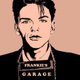 Frankie's Garage, Episode 2