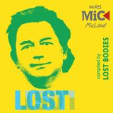 Lost - by Lost Bodies