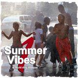 Summer Vibes 1: A  Liquid DnB Session