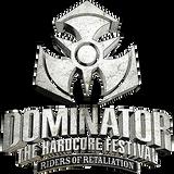 Beatinstructor - Dominator 2015 Contest Mix