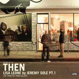 HVW8. Vol 29 - Lisa Leone 'Then' by Jeremy Sole